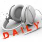 daily podkasten Podcast Download