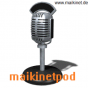 maikinetpod Podcast Download
