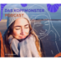 Das Kopfmonster Podcast Download