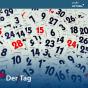 Podcast Download - Folge Marktplatz im Darknet zerschlagen online hören