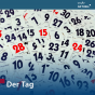 MDR AKTUELL - Der Tag Podcast Download