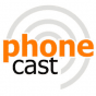 TOSTi Podcast - Der PhoneCaster Podcast Download