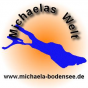 Michaelas Welt Podcast Download