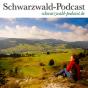 Schwarzwald-Podcast Podcast Download