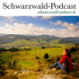 Schwarzwald-Podcast Podcast Download