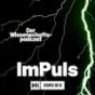 ImPuls - Der Wissenschaftspodcast