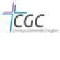 Christus-Gemeinde Creußen Podcast Download