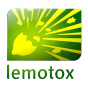 lemotox - die Volksentdummung Podcast Download
