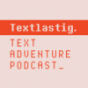 Textlastig Podcast Download