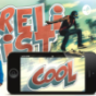 Reli ist cool Podcast Download