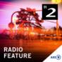 radioFeature Podcast herunterladen