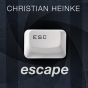 escape (Audiobook) - heinkedigital.com Podcast Download