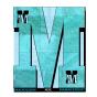 Mahogany Music Presse - Chiemsee Reggae Summer und Chiemsee Rocks Berichterstattung Podcast herunterladen
