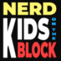 Nerd Kids on the Block