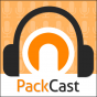 Technik und Games Podcast // PackCast Podcast herunterladen
