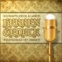 Herrengedeck - Irgendwas ist immer Podcast Download