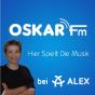 OSKAR Fm - Hier Spielt Die Musik Podcast Download