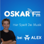 OSKAR Fm - Hier Spielt Die Musik Podcast Download