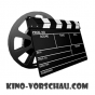 Kino Vorschau - Aktuelle Film und Kino Trailer Podcast Download