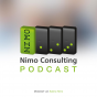 Nimo Consulting Podcast Podcast Download