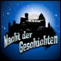 Nacht der Geschichten Podcast Download