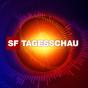 Tagesschau des Schweizer Fernsehen Podcast herunterladen