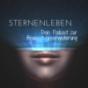Sternenleben  Podcast Download