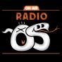 Radio OS Podcast Download