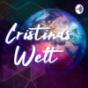 Cristinas Welt