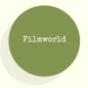 Filmworldmagic