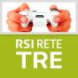 RSI - Game over Podcast herunterladen