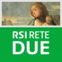 RSI - Natale con Arte Podcast Download