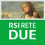 RSI - Natale con Arte Podcast herunterladen