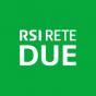 RSI - Visita guidata Podcast herunterladen