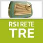 RSI - Copy protected classics Podcast Download