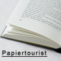 Papiertourists Bücher Podcast Download