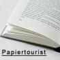 Papiertourists Bücher Podcast Download