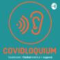 Covidloquium Podcast Download