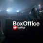SF - Box Office Podcast Download