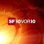 SF - 10vor10 Podcast Download
