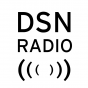 Podcast Download - Folge DSN Radio  - Episode 001 - OCCUPY online hören
