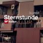 SF - Sternstunde Kunst Podcast Download