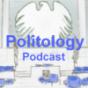 Politology - Der Politik Podcast