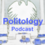 Politology Podcast herunterladen