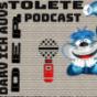 Darv Ich Auv Tolete Podcast Download