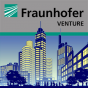 Fraunhofer Venture Podcast Podcast Download