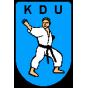 Karate in Unterschleissheim Podcast Download