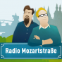 Radio Mozartstrasse Podcast Download