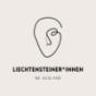 Liechtensteiner*innen im Ausland