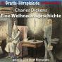 Gratis-Hörspiele.de » Adventskalender 2010 Podcast herunterladen